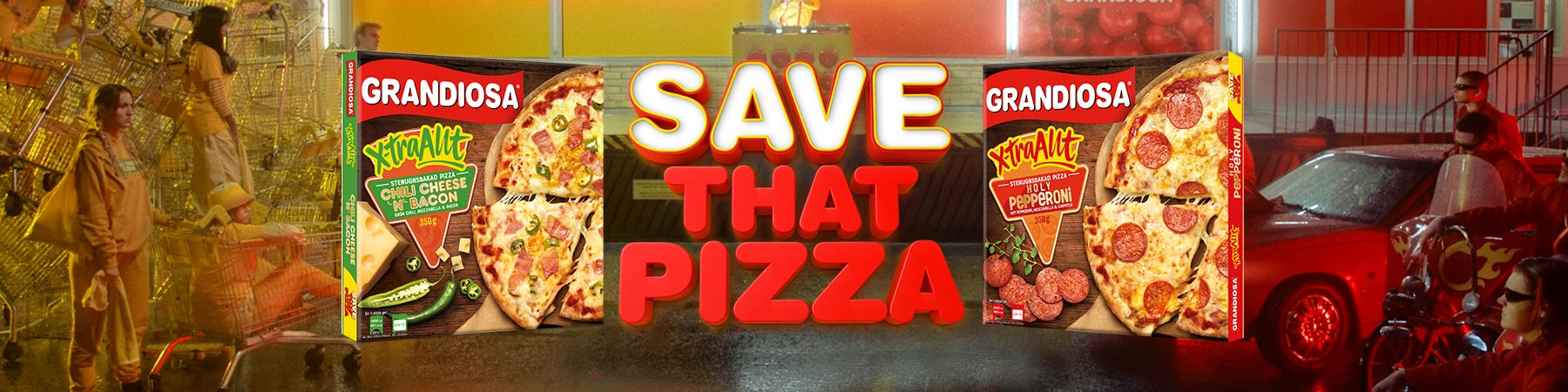 Save_That_Pizza_Grandiosa_Banner